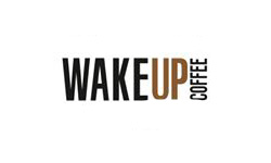 Wake Up Coffee / Вэйк Ап Кофе