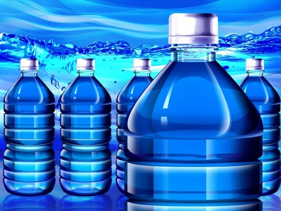 1311135414_bottled_water_bg