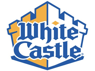 Instagram: White Castle Burgers
