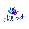 «Chill Out (Чил Аут)»