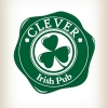 Clever Irish Pub (Клевер Ириш паб)