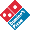 «Domino's Pizza (Доминос Пицца)»